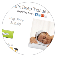 daily-and-group-deals